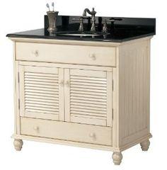 140 best vintage vanities images bathroom vanities bathroom rh pinterest com