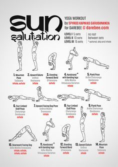 15 best visual workouts images  darebee workout at home