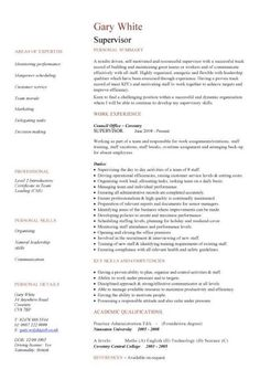 oncology nurse resume sample http exampleresumecv org oncology