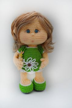 1852 Besten Häkeln Bilder Auf Pinterest Crochet Doilies Filet