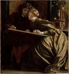 Lord Frederick Leighton The Painter's Honeymoon painting for sale, this painting is available as handmade reproduction. Shop for Lord Frederick Leighton The Painter's Honeymoon painting and frame at a discount of off. Video Streaming, Frederick Leighton, Kunsthistorisches Museum, Painting Prints, Art Prints, Oil Paintings, Paintings Famous, Famous Artists, Romantic Paintings