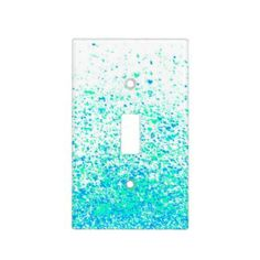 Zazzle's most popular Light Switch Covers