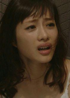 石原さとみ J Star, Facial Expressions, Real Women, Taiji, Beauty Women, Asian Beauty, Feel Good, My Girl, Satomi Ishihara