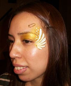 Welcome to Marvelous Masks | Chicago Face Painters | Chicago's Premier Face Painting Destination