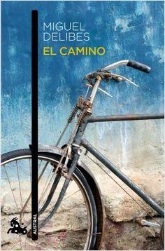 http://www.planetadelibros.com/libro-el-camino/39713