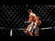 Dos Anjos vs Alvarez: July 7 - Only on UFC FIGHT PASS