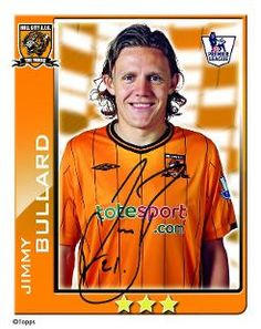 View the Hull City AFC Topps Collection for season and also filter by previous seasons where available, visit the official website of the Premier League. Hull City, Football Stickers, Pin Pin, Football Players, Premier League, Soccer, England, Mens Tops, Soccer Players