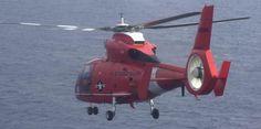 Suspenden búsqueda de turista francés que cayó de crucero en Puerto Rico