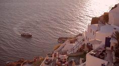 Greece 2013 HD | ZaFHD - Online Video Entertainment | Online HD Videos