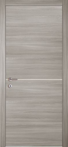Search for our thousands of Interior Wood Doors available in a variety of designs, styles, and finishes. Contemporary Doors, Modern Door, Wooden Door Design, Wooden Doors, Door Alternatives, Custom Interior Doors, Flush Doors, Room Doors, Decoration Design