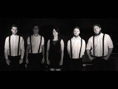 Koko: Accomplished and professional function band