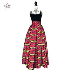 Ankara high waist long skirt,African high waist long skirt, Ankara high waist long skirt, African print high waist Silhouette: A-Line Dresses Length: Ankle-Length Estimated delivery time 7 - 21 days M Long Umbrella, Umbrella Skirt, African Wear, African Fashion, African Beauty, Long Skirts, Dashiki, Colourful Outfits, Girly Girl