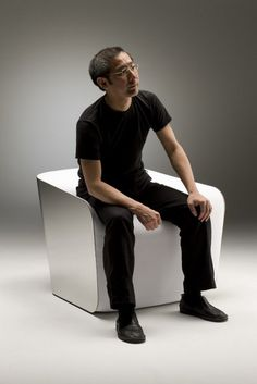 http://furnitursite.com/wp-content/uploads/2011/06/unique-furniture-with-thick-stainless-steel-Tatsuo-Yamamoto-2.jpg