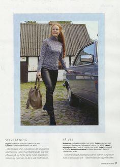 Press - Leowulff Leather Skirt, Skirts, Fashion, Moda, Leather Skirts, Fashion Styles, Skirt, Fashion Illustrations