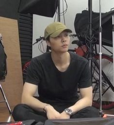 Nct 127 Johnny, Johnny D, Jaehyun, Nct Life, Boy Idols, Daddy Long, Korean Bands, Kpop, Mamamoo