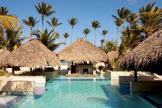Punta Cana + Paradisus = <3