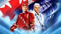 @HockeyHallFame Teammates #Presale Start: Tuesday, July 21, 2015 End: Thursday, July 23, 2015 at 9:59am EST Promo Code: TEAMMATES15 #hockey