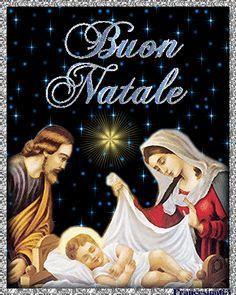 Italian Christmas, Old Christmas, Christmas Images, Christmas And New Year, Christmas Cards, Christmas Decorations, Xmas, Christmas Messages, Santa Lucia