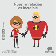 #jheycoco #humor #cute #ilustracion #kawai #tierno #kawaii  #amor #pulsera…