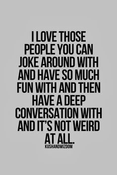 friendship quotes funny ~ friendship quotes - friendship quotes funny - friendship quotes meaningful - friendship quotes in hindi - friendship quotes support - friendship quotes inspirational - friendship quotes for boys - friendship quotes distance Fabulous Quotes, Great Quotes, Quotes To Live By, Me Quotes, Wisdom Quotes, New Guy Quotes, Sassy Quotes, Super Quotes, Funny People Quotes