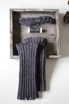 Finger Crochet, Vintage Fur, Easy Knitting, Chrochet, Fingerless Gloves, Shabby, Blog, Diy, Handmade