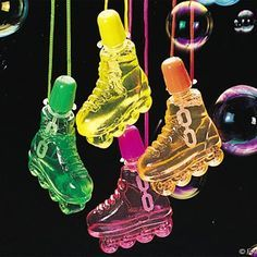 roller disco party - Google Search