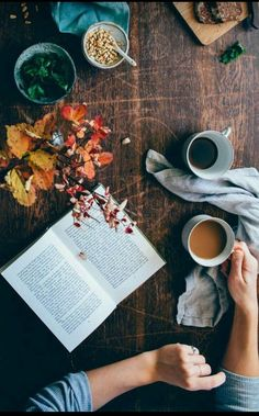 Image shared by Asiaa J. Find images and videos about book, autumn and relax on We Heart It - the app to get lost in what you love.