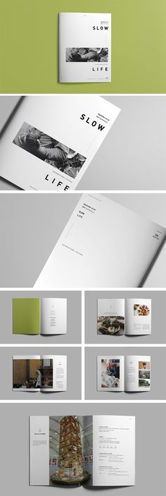 Design Portfolio Layout Ideas Magazines 50 Ideas For 2019 Mode Portfolio Layout, Fashion Portfolio Layout, Portfolio Design, Print Layout, Layout Design, Print Design, Creative Poster Design, Creative Posters, Creative Typography