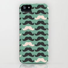iPhone Case by @Lilach Oren - $35.00 #society6