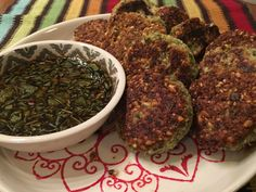 Mungbönsbiffar - snabblagat, gott, liten arbetsinsats Beef, Food, Cilantro, Meat, Essen, Meals, Yemek, Eten, Steak