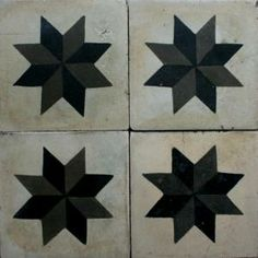 Encaustic Ortez Fireplace Hearth, Tile Fireplace, Fireplaces, Make Ready, Tiles, Flooring, Home Decor, Lounge, Wall