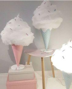 mommodesign: IKEA HACKS - Solleftea lamp
