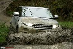 Image result for offroading