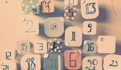 DIY-deco-recup-chiffres-calendrier-avent