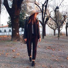 Fashion Lover | Nurse | Braga, PTcristina15azevedo@gmail.com