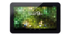 """Best Buy presenta su tableta de 9 pulgadas """"low cost"""" Easy Home Tablet 9 RK http://www.mayoristasinformatica.es/noticias/best-buy-presenta-su-tableta-de-9-pulgadas-""""low-cost""""-easy-home-tablet-9-rk_n2186.php"""