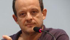 Amigo de José Dirceu é primeiro jornalista a depor na operação Lava Jato