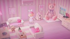 Study Room Decor, Animal Crossing Game, Island Design, Toddler Bed, Cute Animals, Simple Outfits, Videogames, Gaming, Fandom