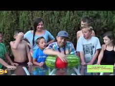 Videos De Risa   Videos De Risa 2015   Videos Engraçados   Funny Pranks #compartirvideos #videoswatsapp #compartirvideos #videoswatsapp