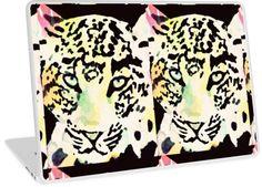 Scha mir in die Augen Neon, Phone Cases, Stickers, Artwork, Stuff To Buy, Shirts, Sleeveless Tops, Cinch Bag, Art Print