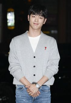 VK is the largest European social network with more than 100 million active users. Seo Kang Joon, Kang Jun, Album, Mens Tops, Twitter, Sweetie Belle