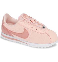 2daa5a6ed3003 Cortez Basic TXT SE Sneaker