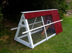 Google Image Result for http://www.spiraldesign.com/ebay/img/Chicken_Coop_Tractor_Arc.jpg