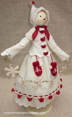 Эви 'ы стране фрагментов магазине: зимние белые Санты и снега для девочек онлайн продажи