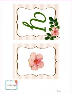 free mothers day printables banner 8