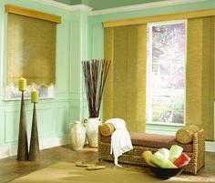 23 Best Sliding Glass Door Ideas Window Treatments Images