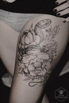 Diana-Severinenko-tatouage_5