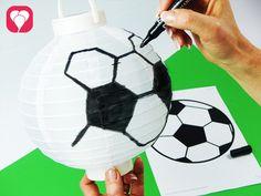 Die 211 Besten Bilder Von Kindergeburtstag Fussball