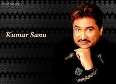 Kumar Sanu Jiiii