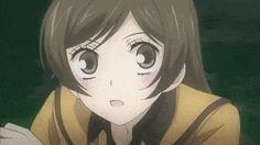 Nanami y Tomoe Kamisama Kiss, Tomoe, Nanami, Dream Anime, Mobile Legends, Animated Gif, Animation, Fan Art, Manga